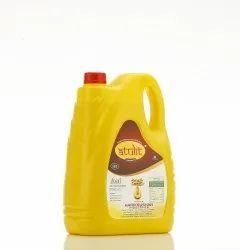 5L Atulit Cold Pressed Peanut Oil