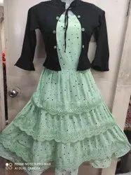 Ladies Dresses, 80