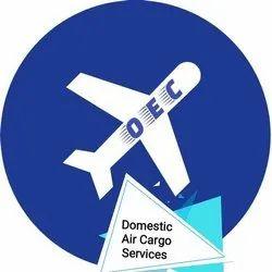 Domestic Air Cargo Services