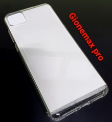 TPU Premium Transparent cover new model available, 1