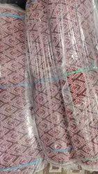 80 Inch Fabrics 80 Inch Roll Mattress Cover Fabric, 550 Grm, 120