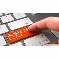 Working Capital Small Business Loans