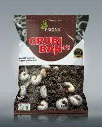 Grub Ban PR E.P.N Technology Water Soluble Base