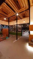 Architecture & Interior Designing