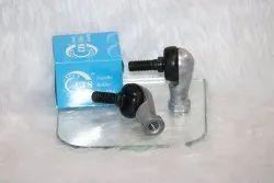 LHSA 10 Rod End Bearings
