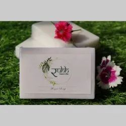 Solid Mogra Soap, Non Medicated, 100 Gm