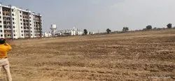 Commercial Residential Plots