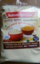 100% Natural And Pure Home Made Chola Basan, 200gm, Packaging Type: Packet