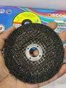 Grinding Wheel (Donear Magic)