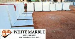 Makrana Super White Marble