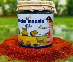 Acchasa Bhuna Masala