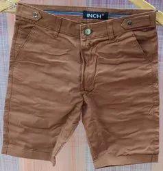 Inch brand kids boys shorts