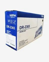 BROTHER DR-2365 DRUM UNIT