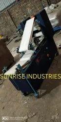 Pani Puri Maker Machine