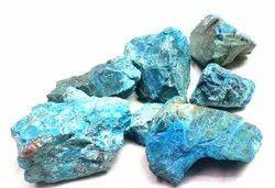Melachite Azurite
