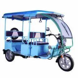 Texus Mileage: 150 E Rickshaw Battery, Model Name/Number: E62, Capacity: 6
