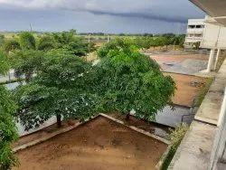 Swarnaboomi Land For Sale, Size/ Area: Alanganallur