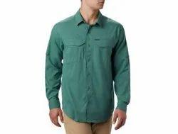 Sbtc delhi Cotton New Branded Shirts