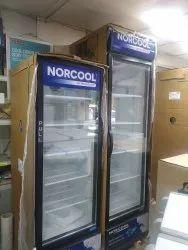Frigoglass Visi Coolers