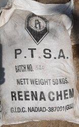 Solid Para Toluene Sulfonic Acid Ptsa,