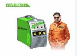 YTIG-251 Welding Machine