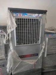 5ft high Desert Cooler