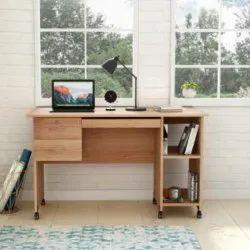 Godrej companion c11 computer table furniture