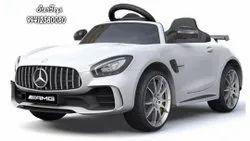Kids ride on car, Vehicle Model: Benz