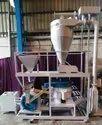LLDPE Pulverizer Machine