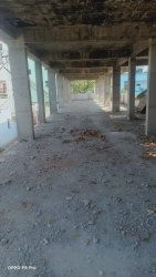 Residential Area Masonry Civil Construction