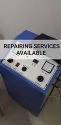 10 Am To 5pm Services Physiotherapy Equipment Repair, in Delhi