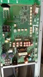 AC Drives VFD Repairing Services