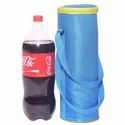 Wine Bottle Bag And Pepsi Wine Cover Bag Manufacturer In India