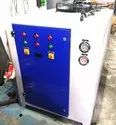 2 Tr Air Cooled Water Chiller