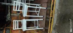Bar Stools Or Bar Chair