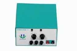 Alpha Therapeutic Muscle Stimulator