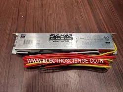 FULHAM ELECTRONIC & LED DRIVER