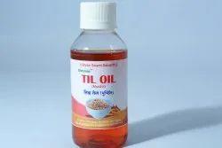 Til Oil (Murchit)