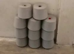 2/40 Cotton Yarn Ash, For Industry