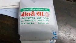 Mishri tea Black Wholesaler, Organic