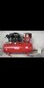 5 HP Diesel Engine Driver Compressor