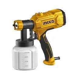 Sanitizer Electric Spray Gun