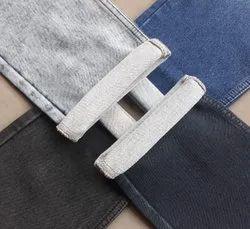 Men's Jeans Big Size