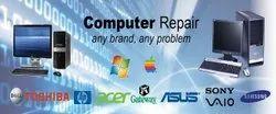 Laptop Repairing Service in Vasundhara, Vaishali, Indirapuram