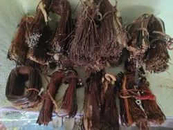 Copper Scrap Buyers, For Electric Wire, Grade: AA