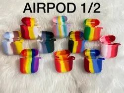 Mobile Apple Airpods