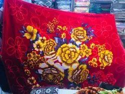 RGL Mink Blanket Fine Quality