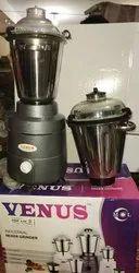 1800 Watt Mixer Grinder