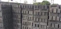 Cement,Concrete Fly Ash Bricks 9x4x3