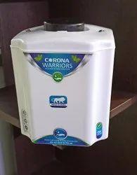 Automatic Hand Sanitizer Dispenser (2 Litre)